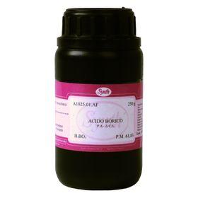mkt-labsynth-acido-borico-250g-loja-projeto-verao-01