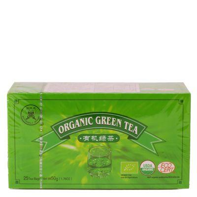 mkt-Fujian-Organic-Green-Tea-cha-verde-sache-loja-projeto-verao-01