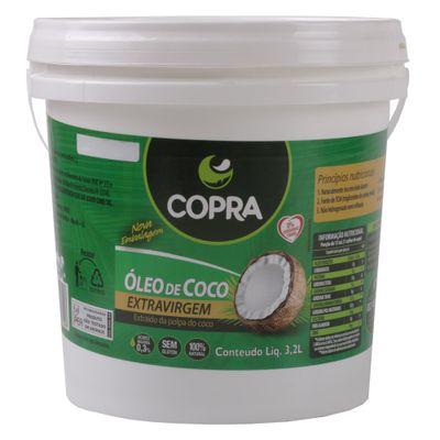 copra-oleo-coco-extravirgem-extra-virgem-balde-3200g