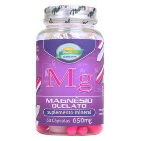 mkt-nutrigold-magnesio-quelato-suplemento-mineral-60caps-650mg-loja-projeto-verao-01
