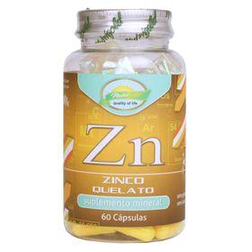 mkt-nutrigold-zn-zinco-quelato-60-capsulas-loja-projeto-verao-01