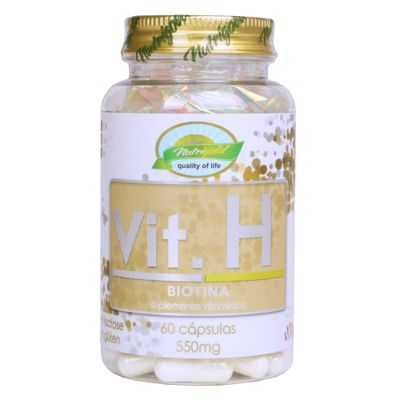 mkt-nutrigold-vitamina-h-biotina-60-capsulas-550mg-loja-projeto-verao-01