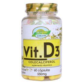 mkt-nutrigold-vit-d3-colecalciferol-60-capsulas-550mg-loja-projeto-verao-01