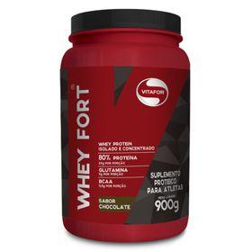 vitafor-whey-fort-chocolate-900g-loja-projeto-verao