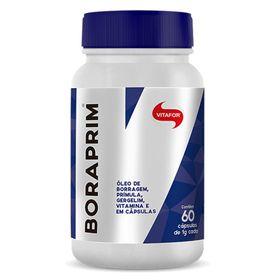 vitafor-boraprim-1000mg-60-capsulas-loja-projeto-verao