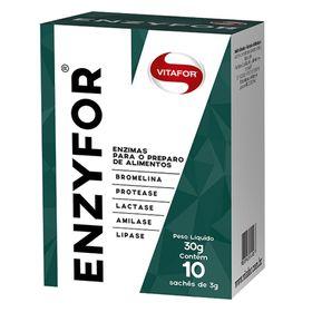 vitafor-enzyfor-10-saches-3g-cada-10g-loja-projeto-verao