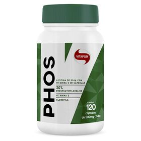 vitafor-phos-120caps-500mgcada-loja-projeto-verao