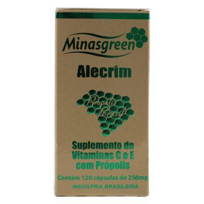 minasgreen-extrato-propolis-verde-40-alecrim-vitc-vite-250mg-120-capsulas-loja-projeto-verao
