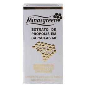 minasgreen-extrato-propolis-verde-21-mg60-90-suplemento-vitc-vite-250mg-90-capsulas