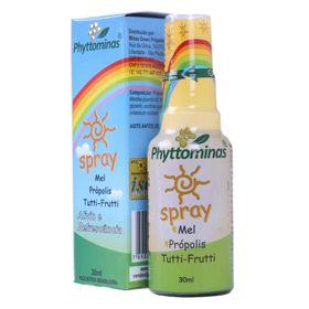 minasgreen-phyttominas-spray-kids-propolis-mel-tutti-fruti-30ml-loja-projeto-verao-01