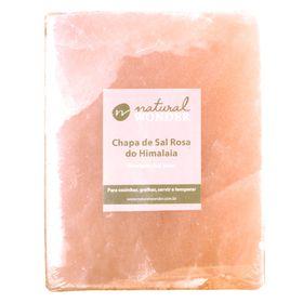natural-wonder-chapa-cristal-sal-rosa-himalaia-15x20-cm-loja-projeto-verao