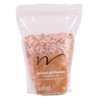 natural-wonder-sal-rosa-himalaia-grosso-iodado-1kg-loja-projeto-verao