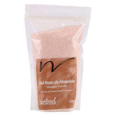 natural-wonder-sal-rosa-himalaia-fino-iodado-500g-loja-projeto-verao