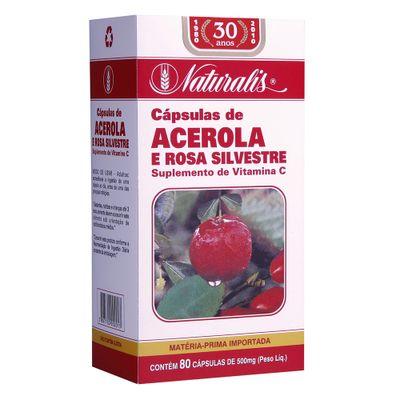 naturalis-acerola-rosa-silvestre-vitaminac-500mg-80-capsulas-loja-projeto-verao