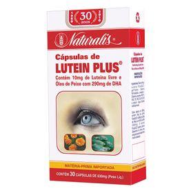 naturalis-lutein-plus-630mg-30-capsulas-loja-projeto-verao