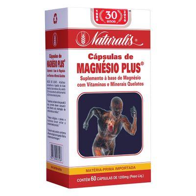 naturalis-magnesio-plus-1200mg-60-capsulas-loja-projeto-verao
