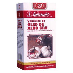 naturalis-oleo-alho-cru-250mg-100-capsulas-loja-projeto-verao