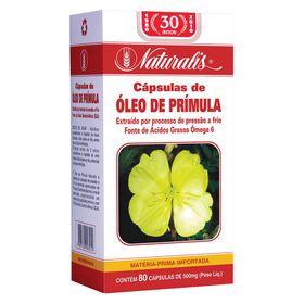 naturalis-oleo-primula-500mg-80-capsulas-loja-projeto-verao