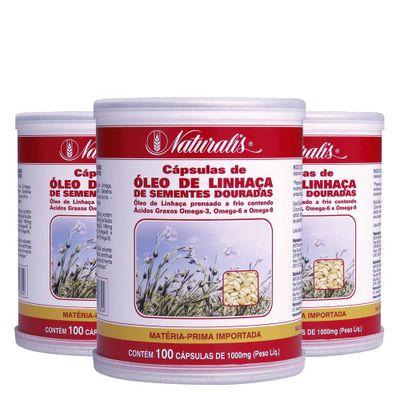naturalis-kit-3x-oleo-linhaca-1000mg-100-capsulas-loja-projeto-verao