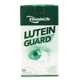 mkt-vitaminlife-lutein-guard-60caps-01
