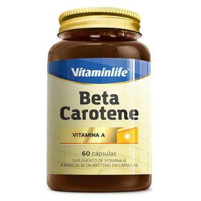 vitaminlife-beta-carotene-vitamina-a-vita-300mg-60-capsulas-loja-projeto-verao