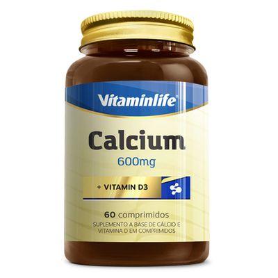 vitaminlife-calcium-600mg-vitamina-vitd3-d3-60-comprimidos-loja-projeto-verao