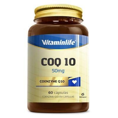 vitaminlife-coenzyme-q10-50mg-60-capsulas-loja-projeto-verao