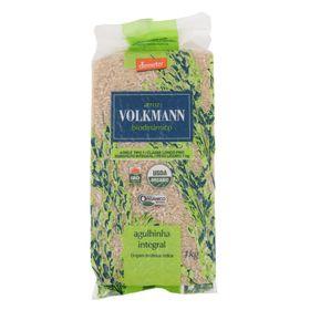 volkmann-arroz-biodinamico-agulhinha-integral-1kg-loja-projeto-verao