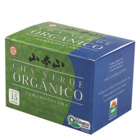 yamamotoyama-cha-verde-organico-15-saches-30g-loja-projeto-verao