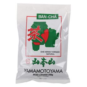 yamamotoyama-ban-cha-verde-torrado-natural-200g-saco-loja-projeto-verao