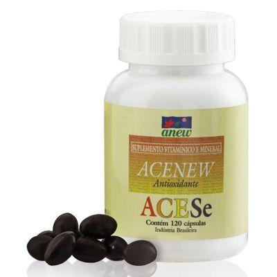 anew-acenew-antioxidante-acese-120-capsulas-loja-projeto-verao