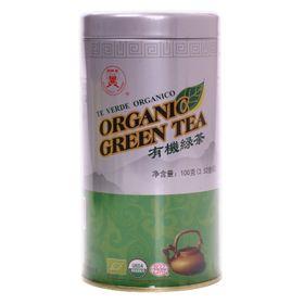 fujian-butterfly-brand-cha-verde-organico-organic-green-tea-te-verde-100g-loja-projeto-verao-01
