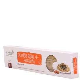 reserva-mundi-mundo-quinoa-real-amaranto-spaghetti-300g-03
