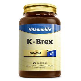 vitaminlife-k-brex-potassio-500mg-60-capsulas-loja-projeto-verao