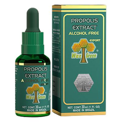 wax-green-extrato-propolis-sem-alcool-30ml-extract-free-alcohol-n7--loja-projeto-verao
