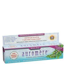 auromere-pasta-dental-ayuverdica-mint-free-75ml-117g-loja-projeto-verao