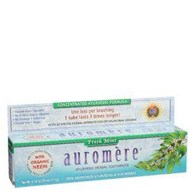 auromere-pasta-dental-ayuverdica-fresh-mint-75ml-117g-loja-projeto-verao