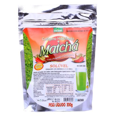 vitalab-colageno-hidrolisado-matcha-pimenta-gengibre-200g-loja-projeto-verao