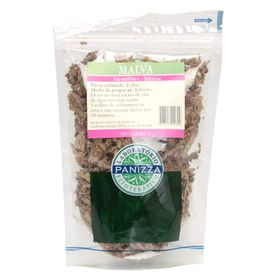panizza-malva-sida-cordifolia-l-malvaceae-30g-loja-projeto-verao