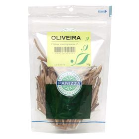 panizza-oliveira-olea-europaea-l-30g-loja-projeto-verao-01