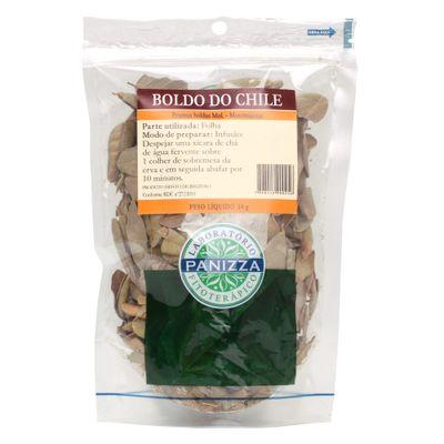 panizza-boldo-chile-peumus-boldus-mol-monimiaceae-30g-loja-projeto-verao