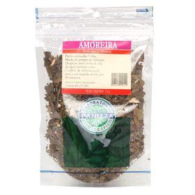 panizza-amoreira-morus-nigra-l-moraceae-30g-loja-projeto-verao
