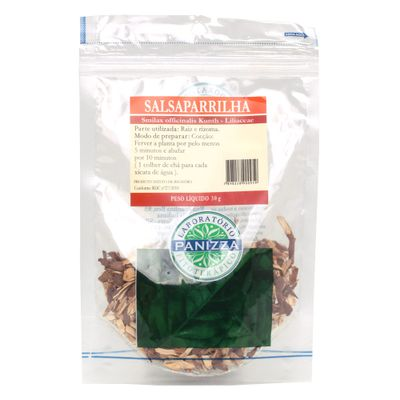 panizza-salsaparrilha-smilax-officinalis-kunth-liliceae-30g-loja-projeto-verao