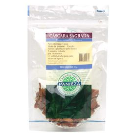 panizza-cascara-sagrada-rhamnus-purshiana-dc-rhamnaceae-30g-loja-projeto-verao