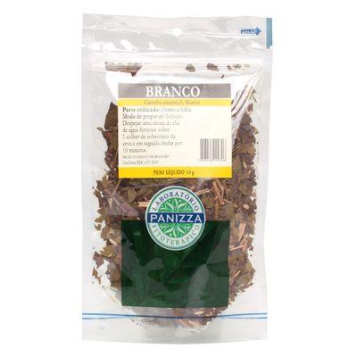 panizza-branco-camellia-sinensis-l-kuntze-30g