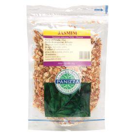 panizza-jasmim-jasminus-pubescens-willd-oleaceae-30g-loja-projeto-verao