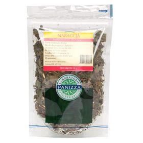 panizza-maracuja-passiflora-alata-dryand-passifloraceae-30g-loja-projeto-verao