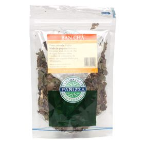 panizza-ban-cha-thea-sinensis-kuntze-theaceae-30g-loja-projeto-verao