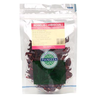 panizza-roselis-hibisco-hibiscus-sabdariffa-l-malvaceae-30g-loja-projeto-verao