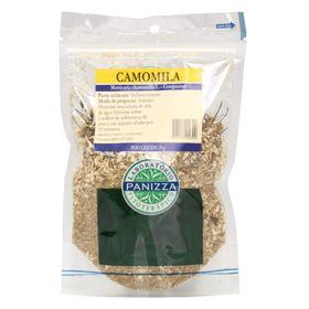 panizza-camomila-matricaria-chamomilla-l-compositae-30g-loja-projeto-verao